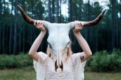 Топ – 5 романов про ведьм