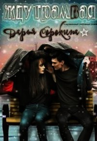 Жду трамвая (СИ) - Сорокина Дарья