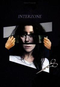 Interzone (СИ) - Ромашова Елена