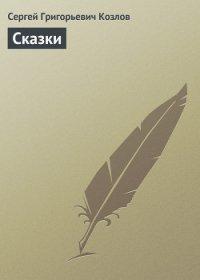 Философские сказки для обдумывающих житье или веселая книга о свободе и нравственности - Козлов Николай Иванович