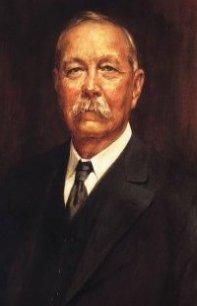 Сборник «Рассказы 1909-1924» - Дойл Артур Игнатиус Конан